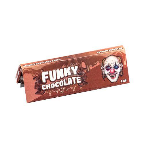 Seda de Chocolate Lion Rolling Circus 1 1/4