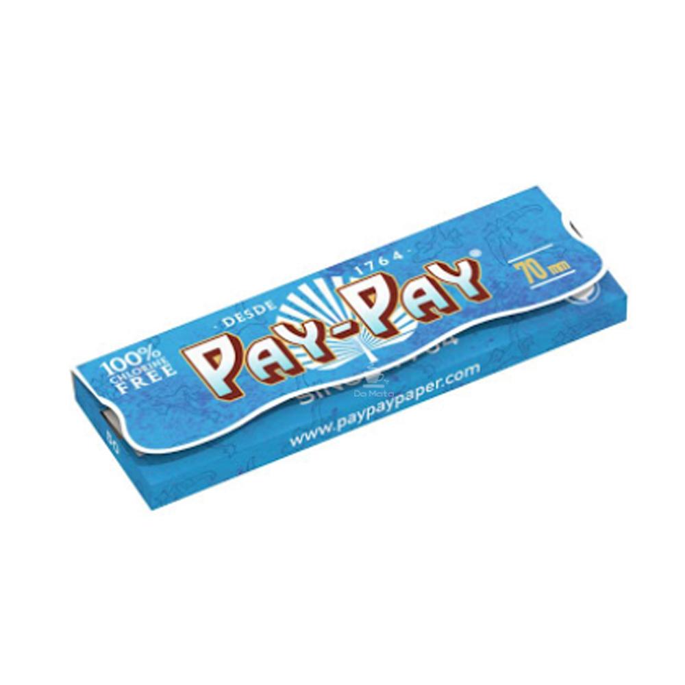 Seda Pay-Pay Ultrathin Regular
