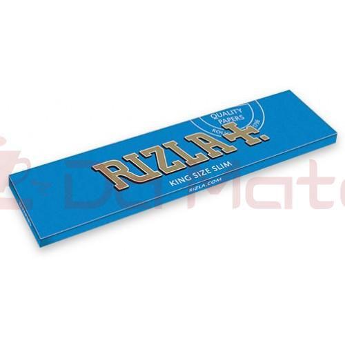 Seda Rizla Blue King Size