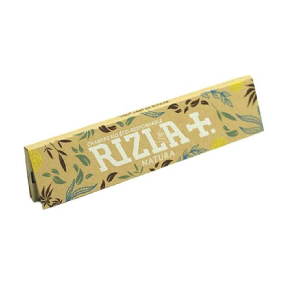 Seda Rizla Natural King Size Slim