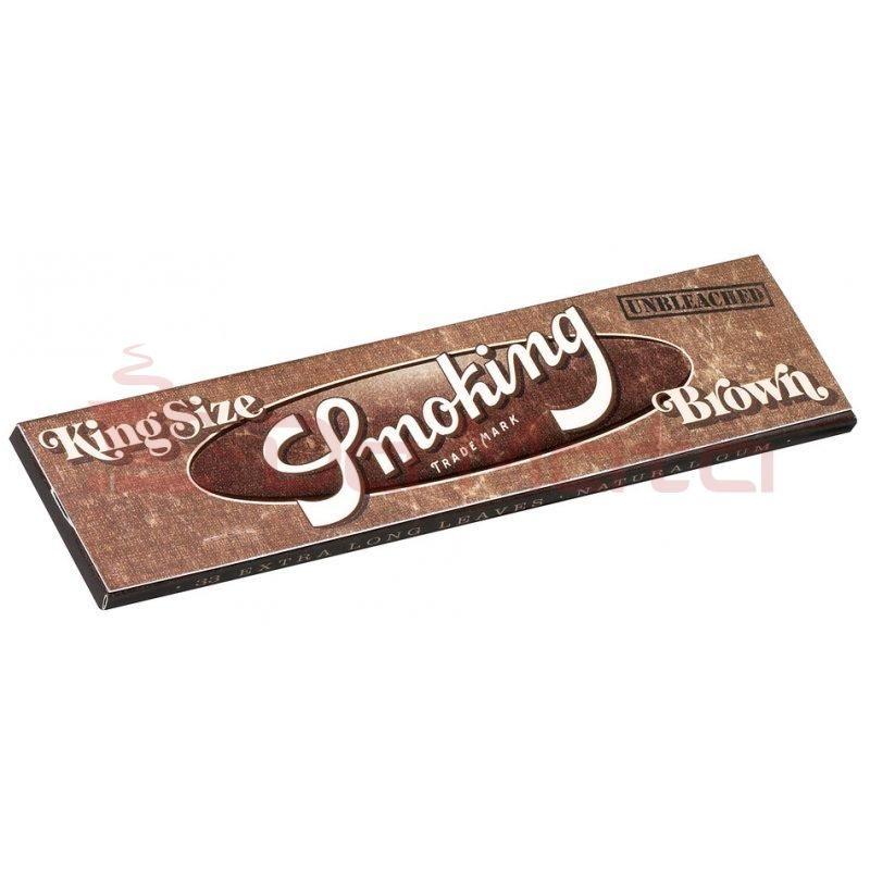 Seda Smoking Brown ORIGINAL