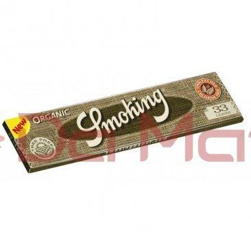 Seda Smoking Organic