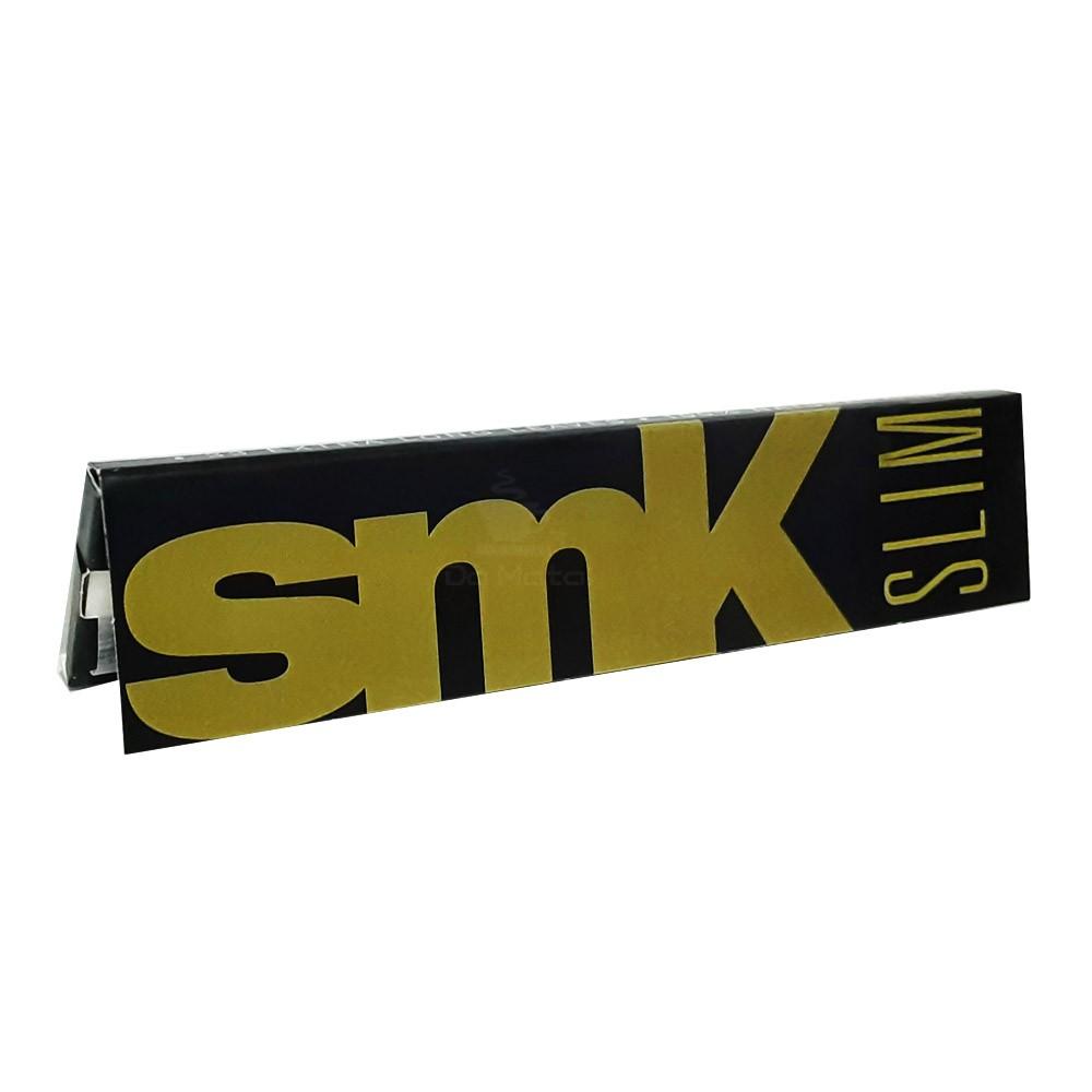 Seda Smoking Smk King Size