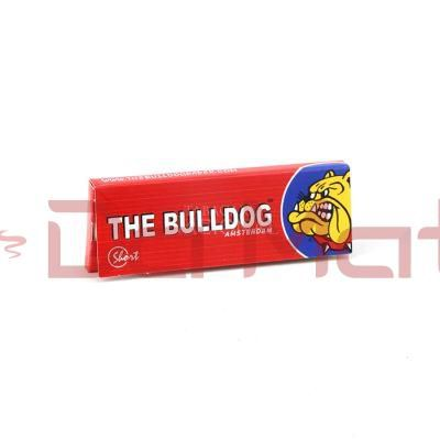 Seda The Bulldog Amsterdam - Red 1/4