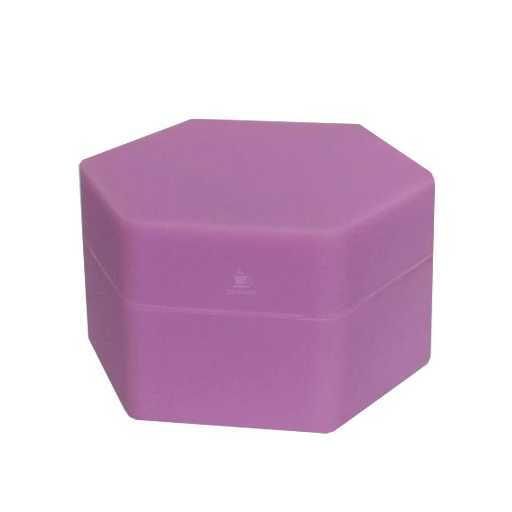 Slick Hexagonal 26ml