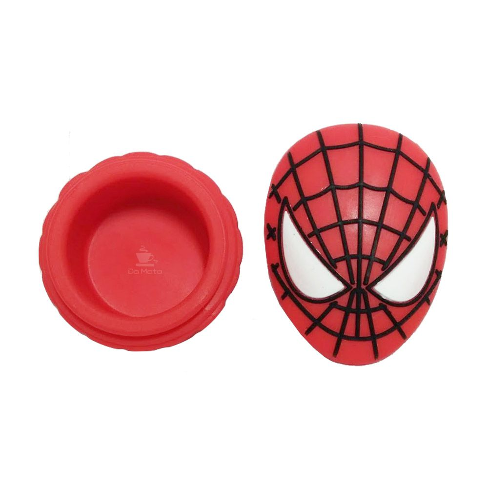 Slick Homem Aranha