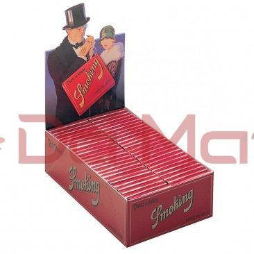 Smoking de Arroz Red