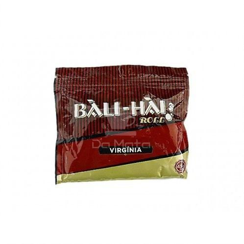 Tabaco Bali-Hai Virginia