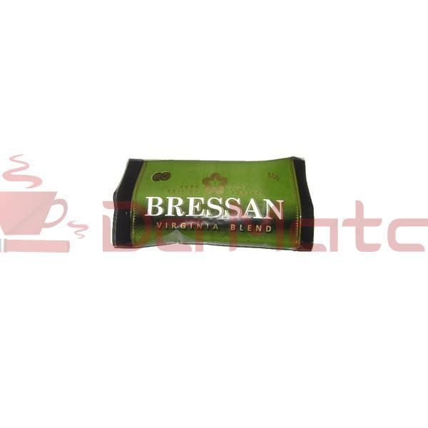 Tabaco Bressan  - Virginia Blend