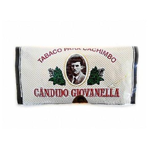 Tabaco Cândido Giovanella - Tradicional