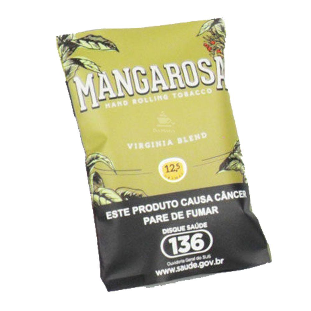 Tabaco Mangarosa