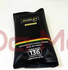 Tabaco Marley