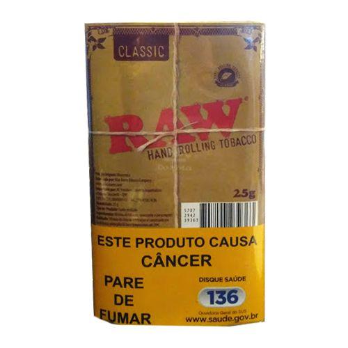Tabaco Raw - Classic