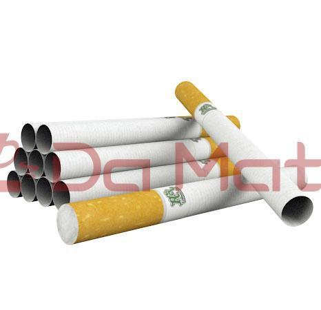 Tubos de Cigarro Hi Tobacco