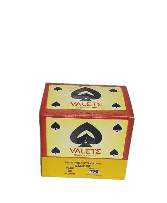 Valete Artesanal