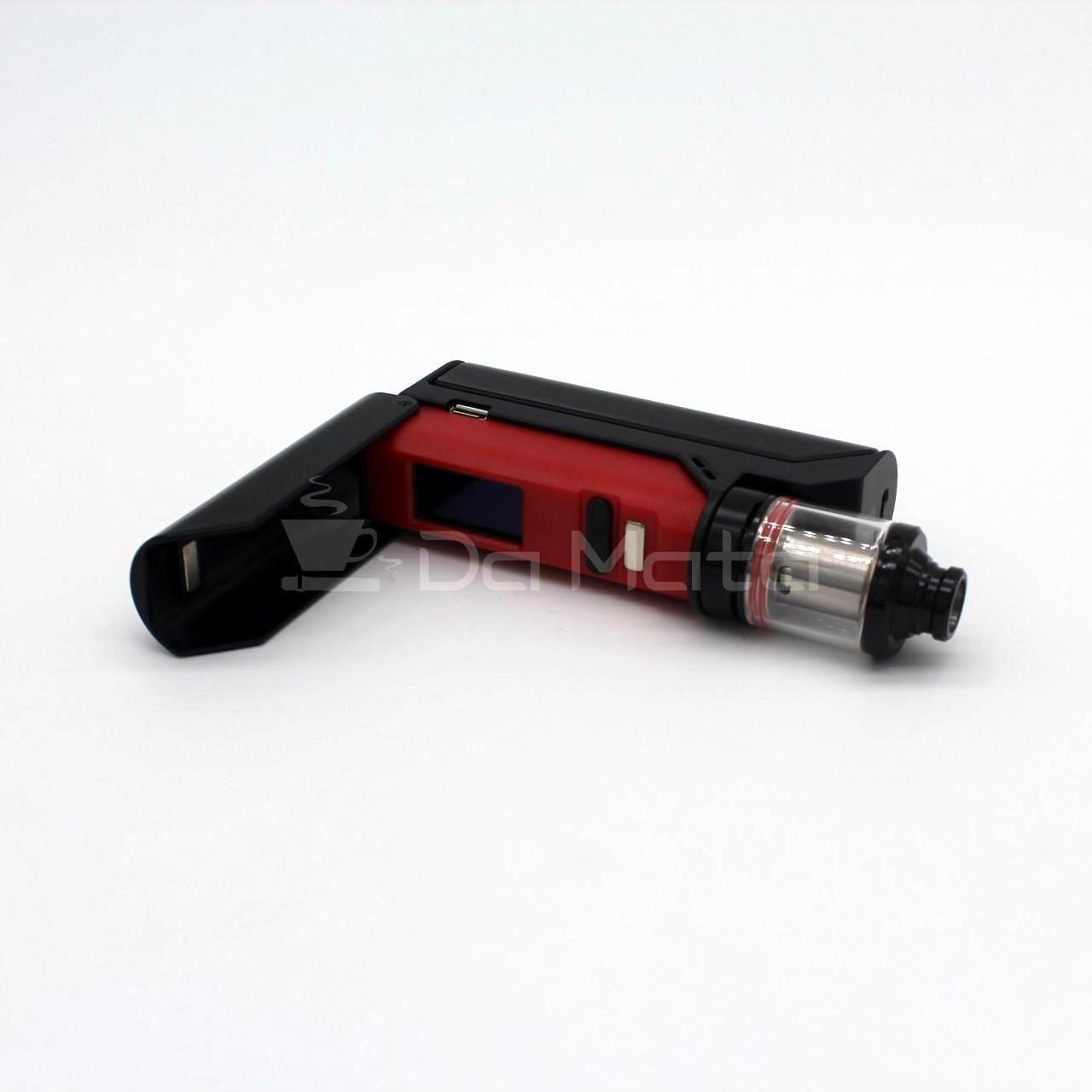 Vaporizador Wismec Reuleaux RX75