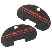Adesivo Lixa do Pedal do Monociclo V5/V5F/V8