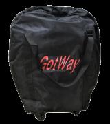 Bolsa para transportar Monociclo Elétrico Gotway