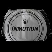Capa Protetora para Monociclo Elétrico V8