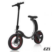 Mini Bike Elétrica EZ1 Eletricz