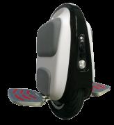 Monociclo Elétrico GotWay Mten3 420 Wh