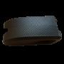 Assento para monociclo Gotway RS / MSP / MSX