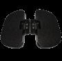 Conjunto do big pedal para monociclo KS18L / KS18XL / KS16S / KS14D / KS14M