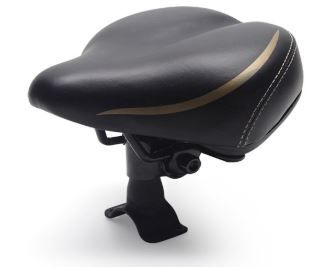 Baby Seat Bike Inmotion P1F/P2
