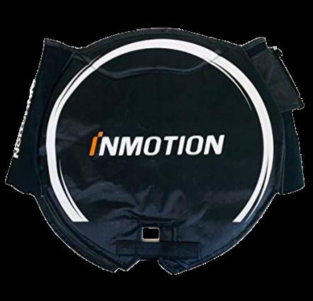 Capa Protetora Monociclo Elétrico Inmotion V8
