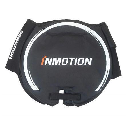 Capa Protetora Monociclo Elétrico Inmotion V10
