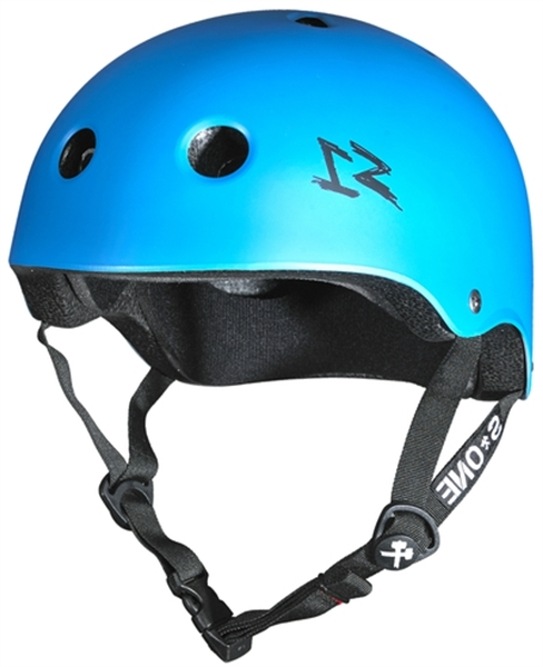 Capacete Lifer S-One