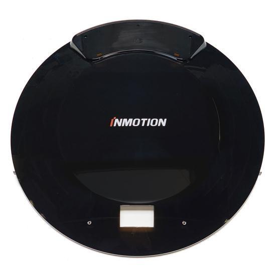 Carenagem Externa do Monociclo elétrico Inmotion V10 / V10F