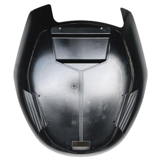 Carenagem externa para monociclo elétrico KingSong KS16X