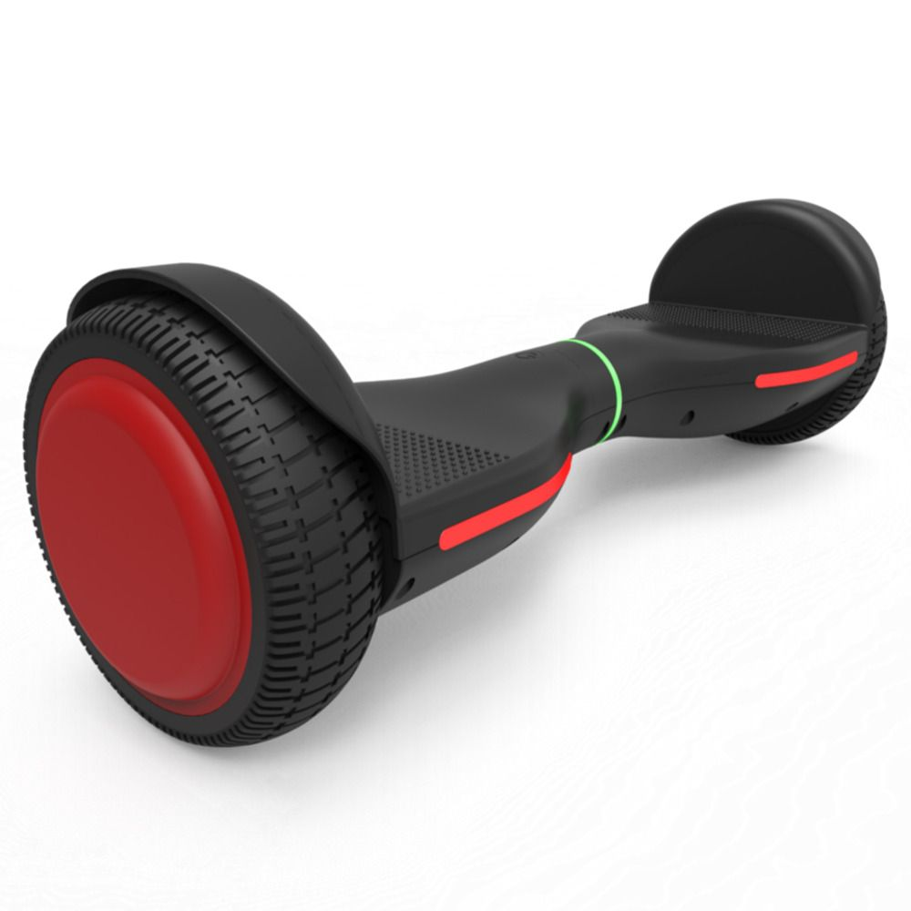 Hoverboard D2 - Inmotion