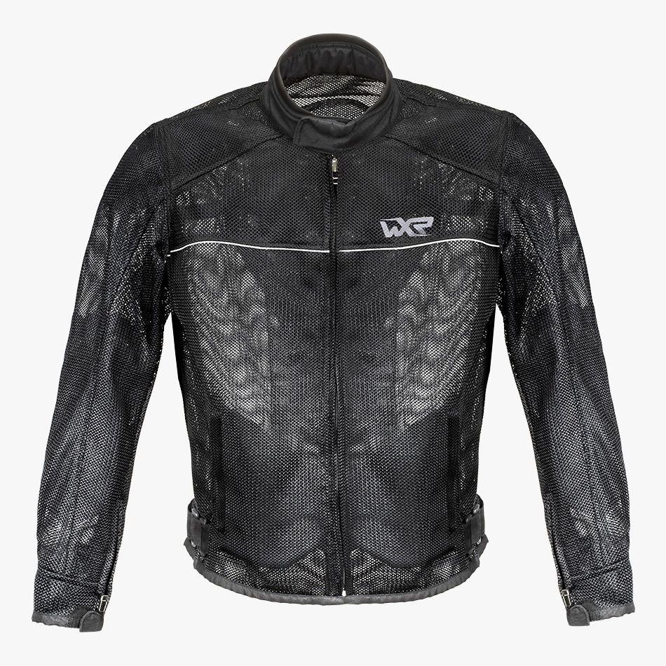 Jaqueta de proteção verão Super Vent