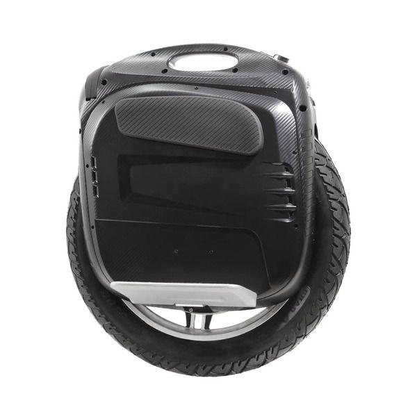 Monociclo Elétrico Gotway MSuper X (MSX) 100V 1230Wh