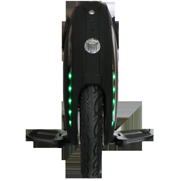Monociclo Elétrico Kingsong KS18XL