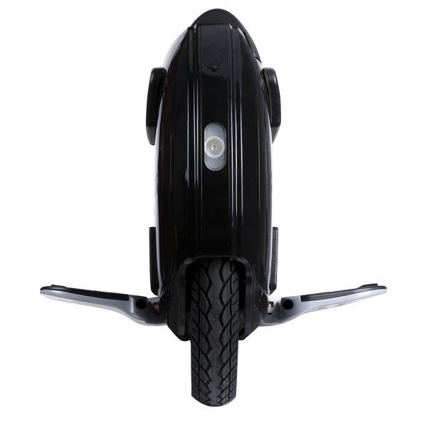 Monociclo Elétrico Kingsong KS-14D