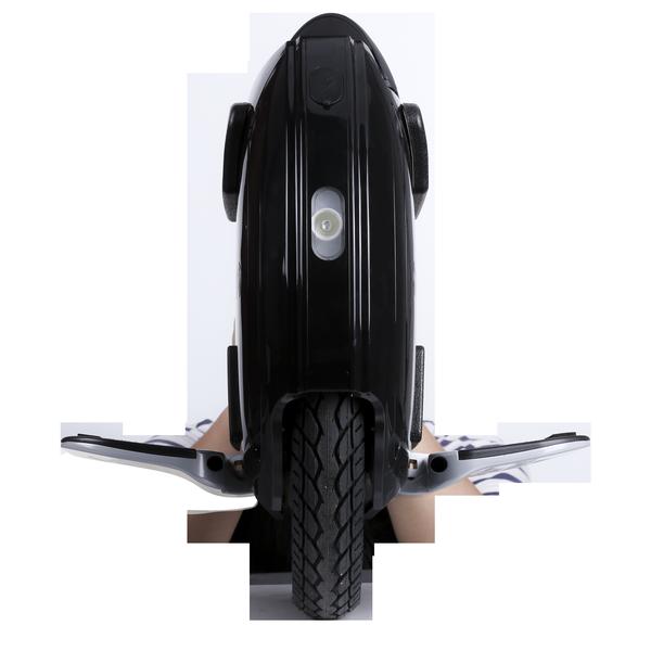 Monociclo Elétrico Kingsong KS-14M