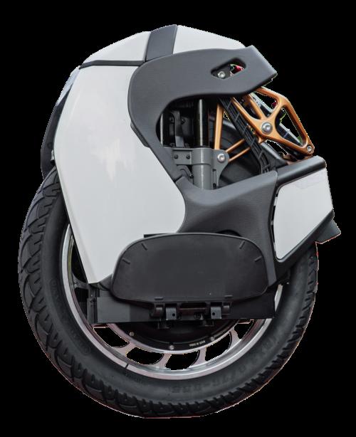 Monociclo Elétrico KingSong KS-S18 1100 Wh