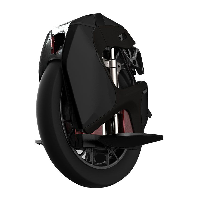 Monociclo Elétrico KingSong KS-S18