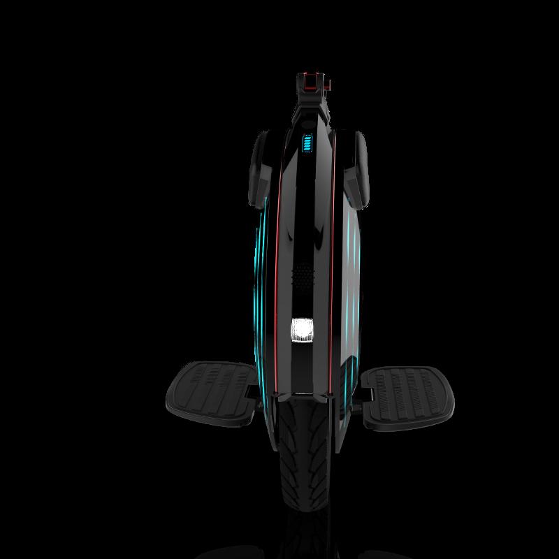 Monociclo Elétrico V10 - Inmotion