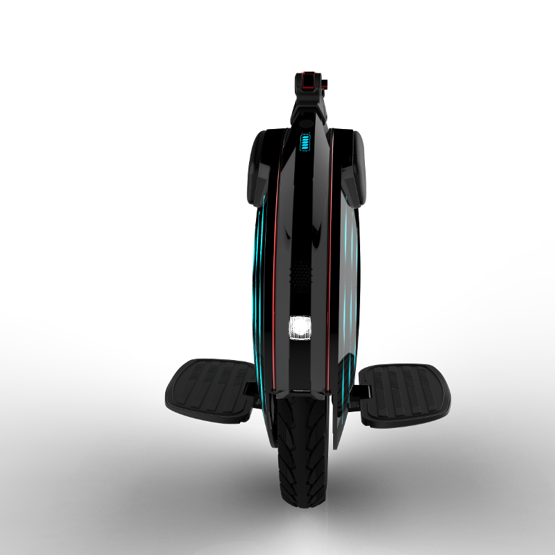 Monociclo Elétrico V10F