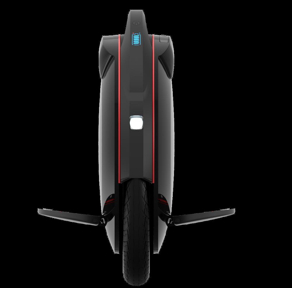 Monociclo Elétrico V8