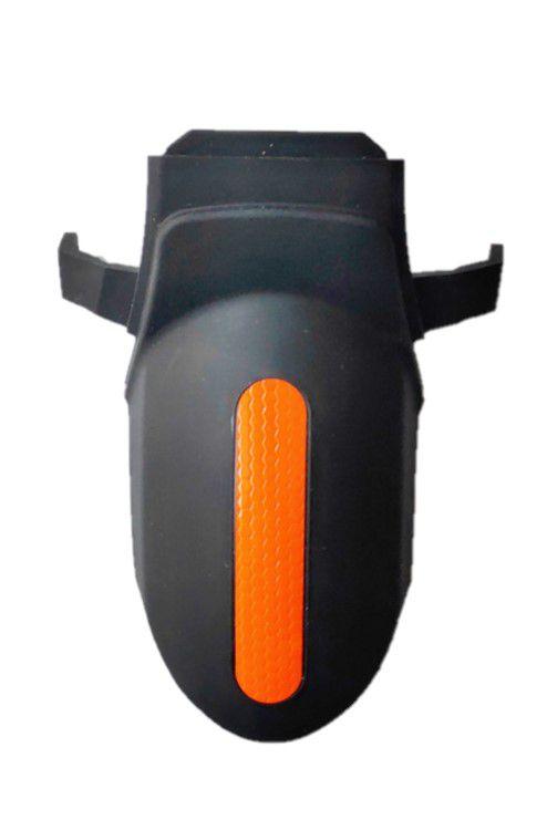 Para-lamas para monociclo elétrico KS16X