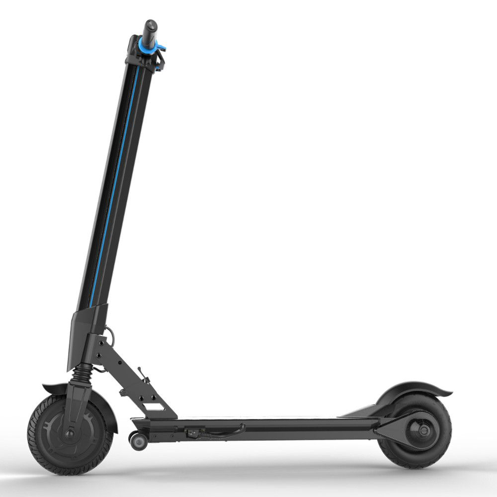Patinete Scooter Elétrica L8F - Inmotion