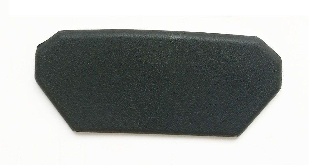 Protetor lateral em espuma para monociclo KS18L / KS18XL