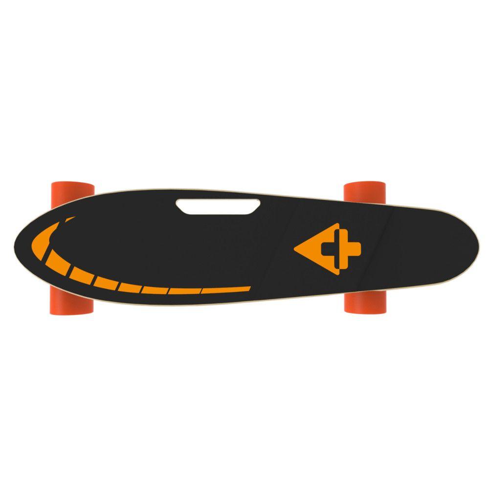 Skate Elétrico K1 -  Inmotion