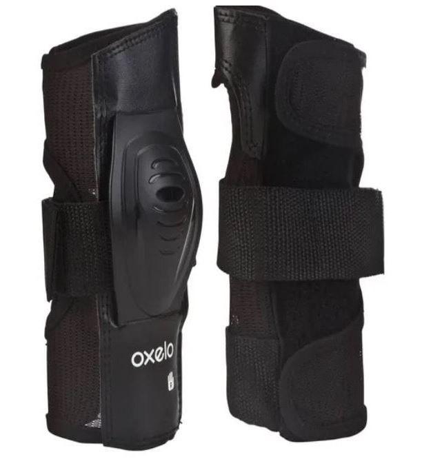 Wrist Protectors OX