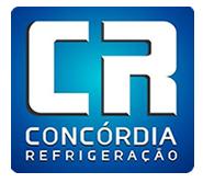 Concordia Refrigeração Comercio de Peças !